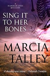 Sing-It-To-Her-Bones-UK